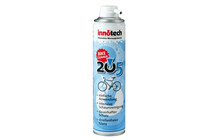 Innotech Bike Cleaner 205, 400ml